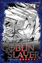 Goblin Slayer Side Story: Year One, Chapter 30