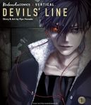 Devils' Line Volume 1: Bookshelf Skin [Limited Time]