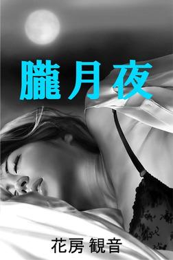 朧月夜-電子書籍