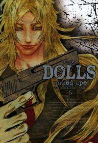 DOLLS: 6
