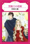 黒騎士の花嫁
