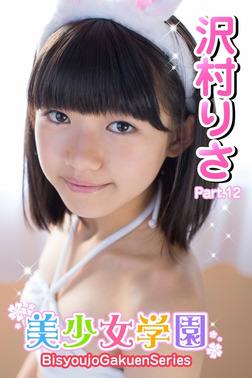 美少女学園 沢村りさ Part.12-電子書籍