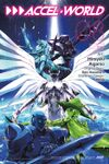 Accel World, Vol. 8