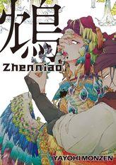 Zhenniao, Volume 1
