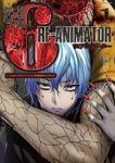 超人類6 Re-Animator (1)
