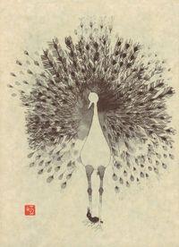 仏典童話全集 8
