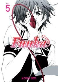 Fuuka 5