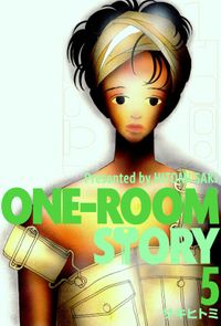 ONE-ROOM STORY5