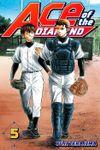 Ace of the Diamond Volume 5