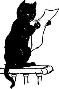 猫が解決 探偵事務所
