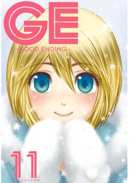 GE: Good Ending 11