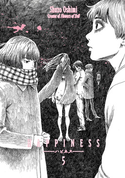 Happiness Volume 5