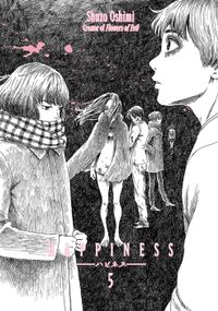 Happiness Volume 5