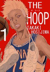 THE HOOP(ナンバーナイン)