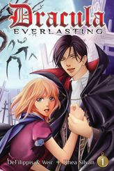 Dracula Everlasting Vol. 1