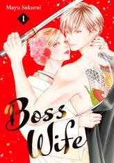 Boss Wife 1