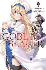 Goblin Slayer, Vol. 1
