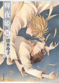 輝夜姫 14巻-電子書籍