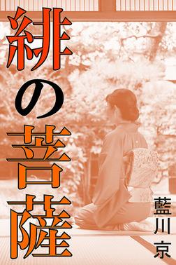 緋の菩薩-電子書籍