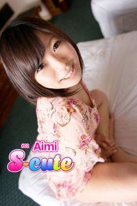 【S-cute】Aimi #2
