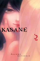 Kasane Volume 2