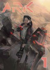 ARK, Chapter 1