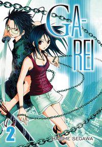 GA-REI 2