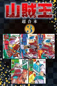 山賊王 超合本版(3)