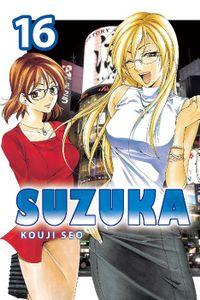 Suzuka 16