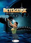 Betelgeuse - Volume 3 - The Other