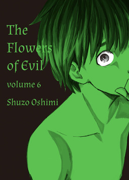 The Flowers of Evil 6