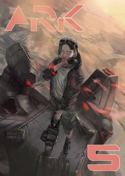 ARK, Chapter 5