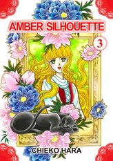 Amber Silhouette, Volume 3