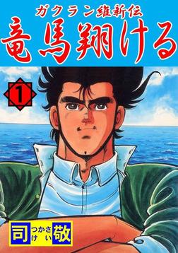 竜馬翔ける1-電子書籍