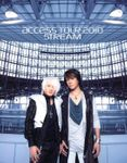 access『access TOUR 2010 STREAM』オフィシャル・ツアーパンフレット【デジタル版】