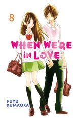 When We're in Love 8