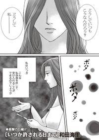 本当にあった主婦の黒い話 vol.9~いつか許される日まで~