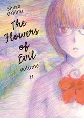 The Flowers of Evil 11