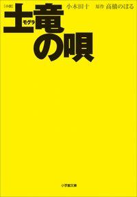 小説 土竜の唄