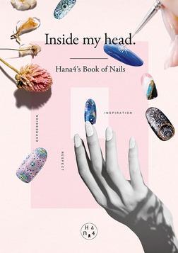 Inside my head.-電子書籍