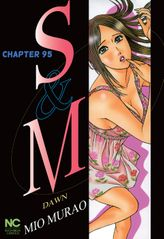 S and M, Chapter 95