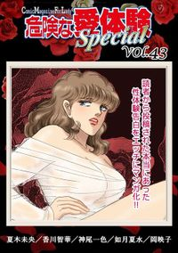危険な愛体験special 43
