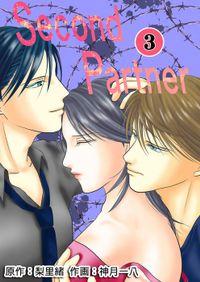 Second Partner / 3