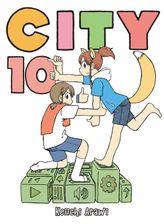 CITY 10