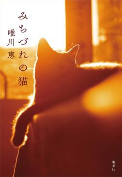 【電子特別版】みちづれの猫-電子書籍