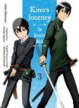 Kino's Journey 3
