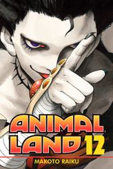 Animal Land 12
