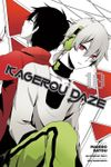 Kagerou Daze, Vol. 10