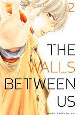 The Walls Between Us 2