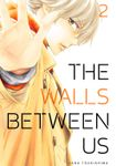 The Walls Between Us 2
